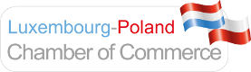Luxembourg-Poland Chamber of Commerce
