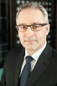 Piotr Zaczek, Q Securities
